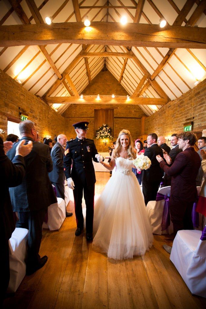 www.dohertyphotography.co.uk