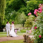Top Tips for a Perfect Summer Wedding