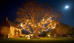Wedding Venues Banbury