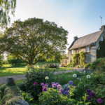 Open Afternoon Sunday 21st July 2019