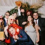 Creative Reception Ideas for Your Northampton Wedding