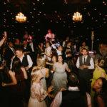 How to Choose a Northamptonshire-Based Wedding Band