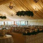 Choosing a Perfectly Sized Wedding Venue in Northampton