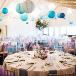 Planning a Themed Wedding in Northampton? Consider These Creative Catering Ideas