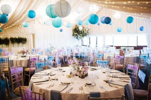 weddings northamptonshire
